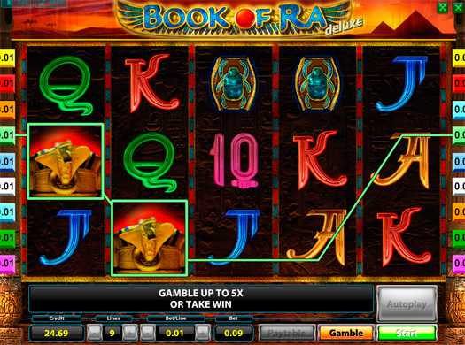 kazino-bestforplay-otzivi