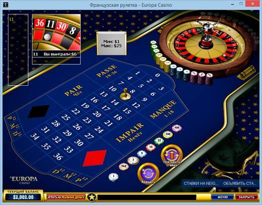 Игровые автоматы онлайн бесплатно играть в казино - Всё о